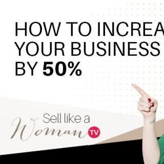 How To Increase Your Business By 50%