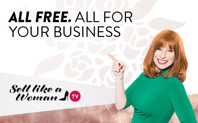 All FREE. All For YOUR business