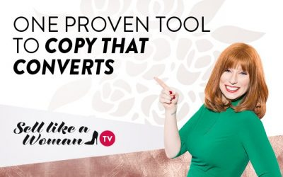 1 Proven Tool To Copy That Converts