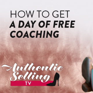 How To Get A Day Of Free Coaching